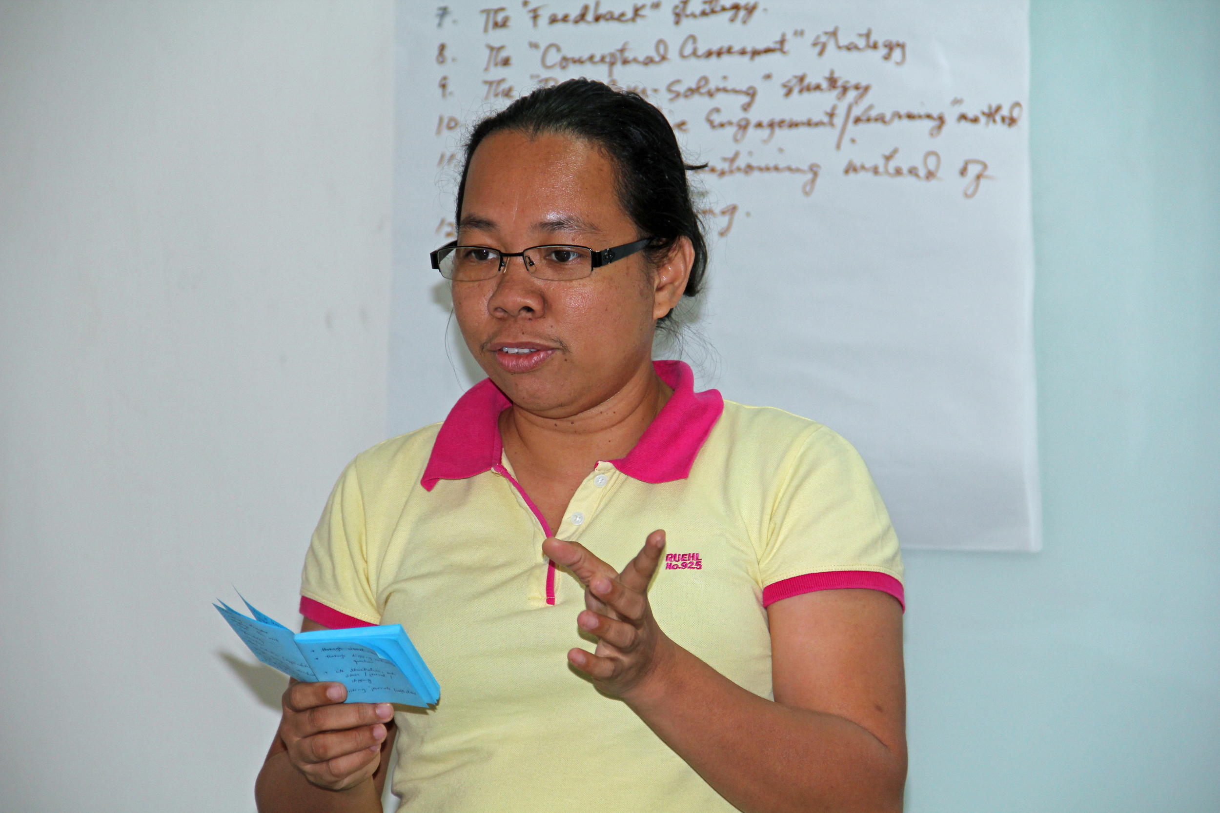 2013 Philippines BBSI Student reporting.jpg