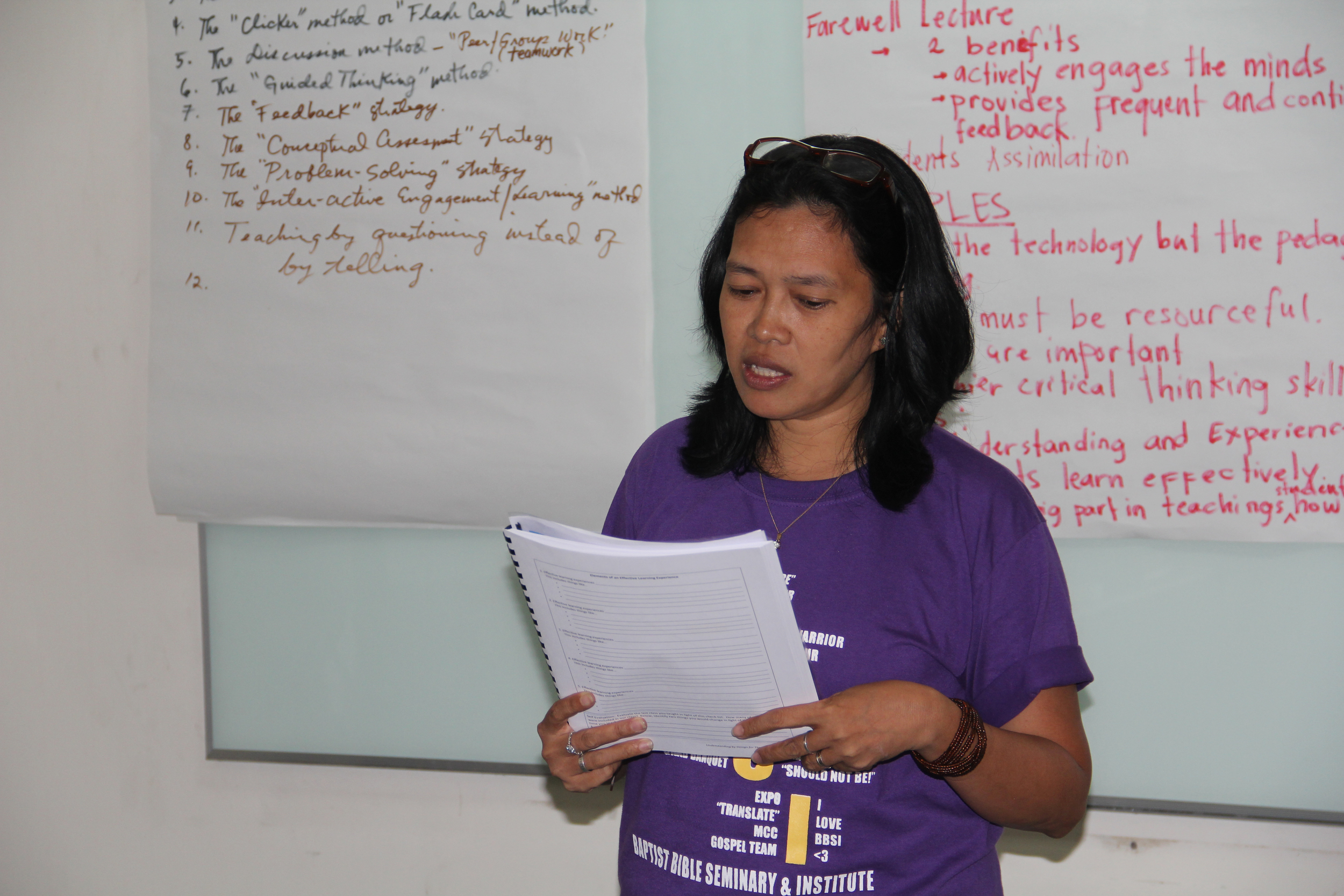 2013 Philippines BBSI Student up front.jpg