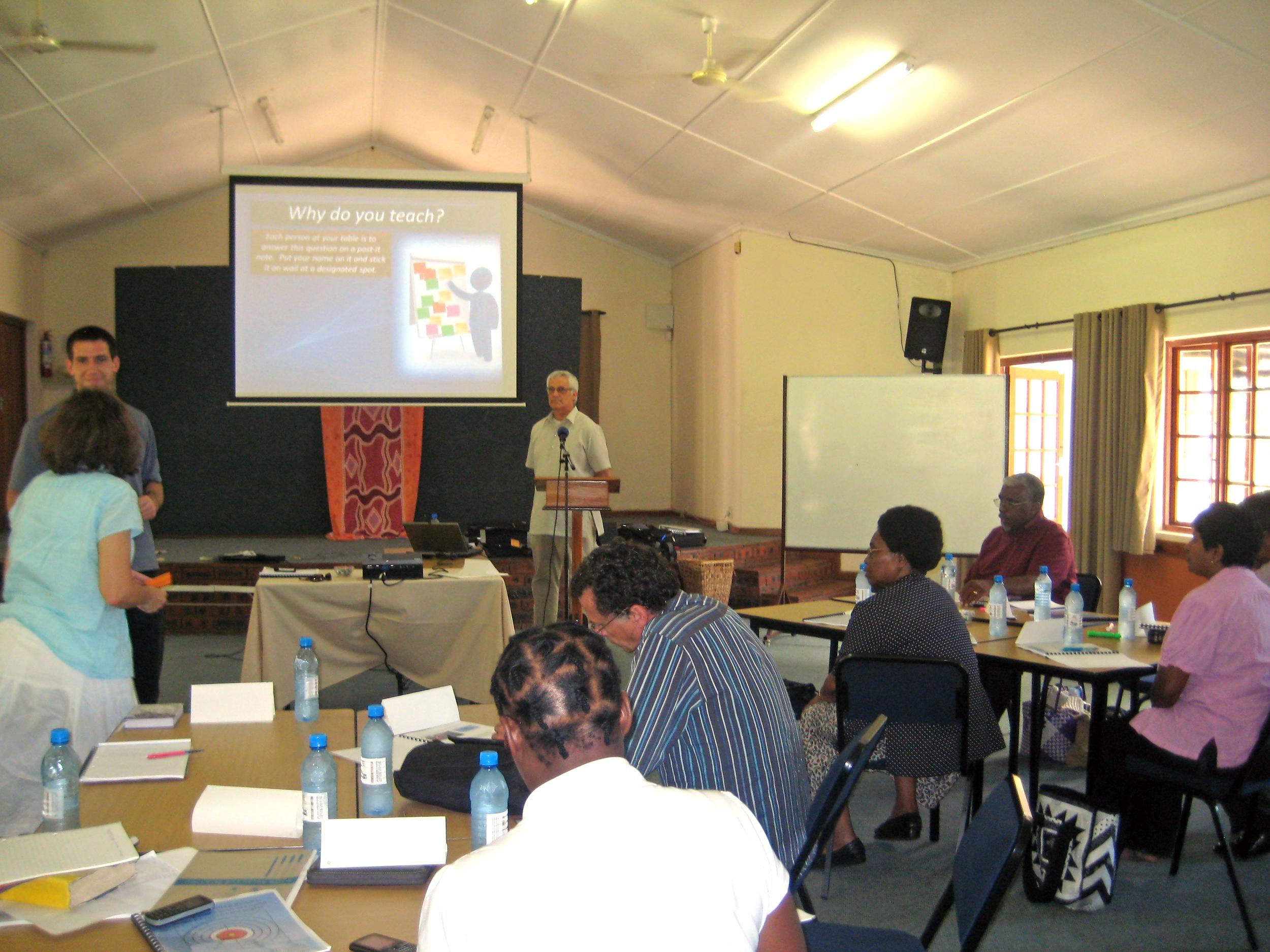 2013 South Africa UBI.jpg