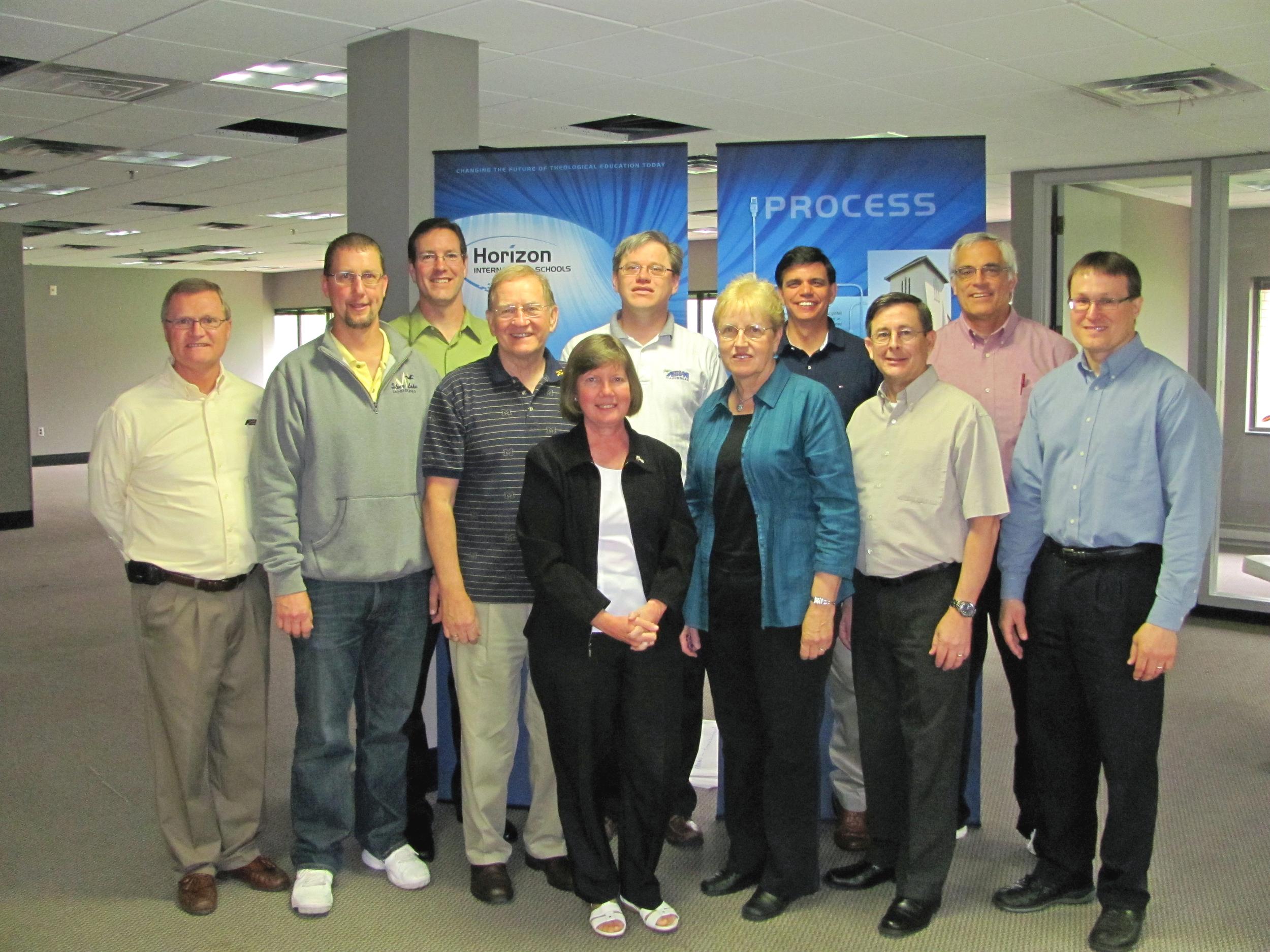 GR 2011 Group.jpg