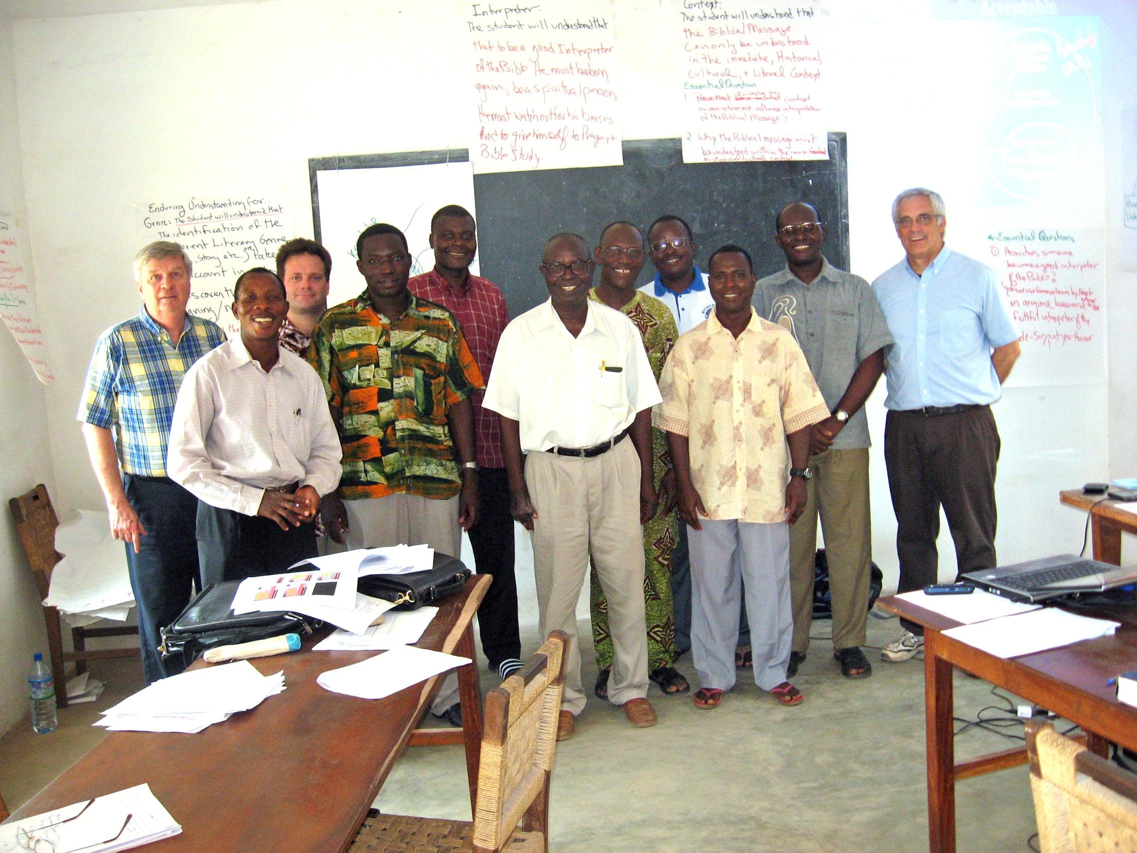 togo 2012 Group Pic.jpg