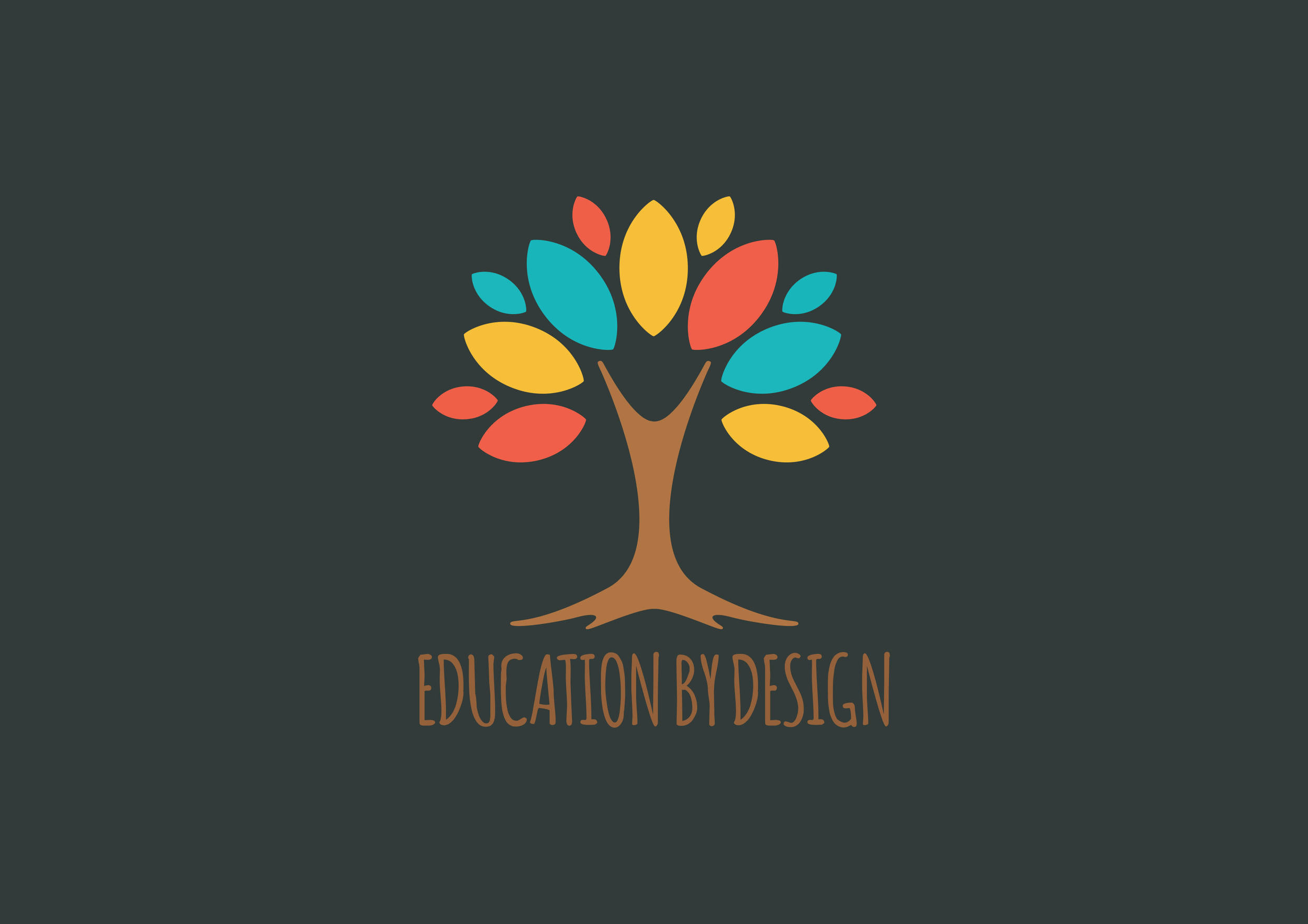 Education by Design : International educators helping colleges, seminaries, and informal training programs develop faculty, curriculum, and strategy. Click graphic to learn more