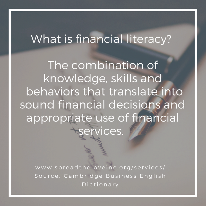Financial Literacy Definition.png