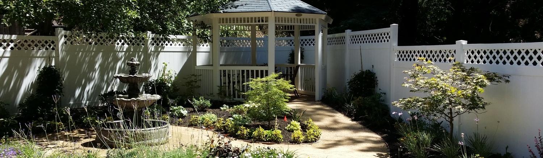 Novato Landscape Contractor.jpg