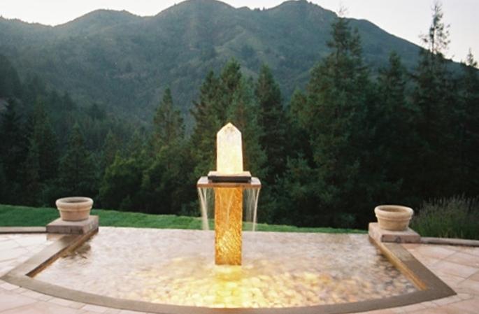 Marin Landscape Architect 999914.jpg