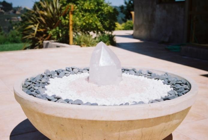 Marin Landscape Architect 999915x.jpg