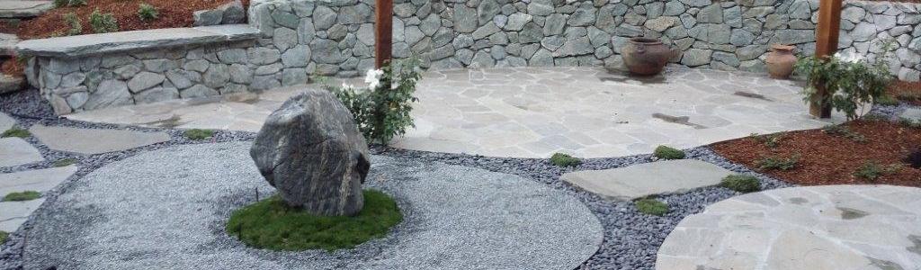 Mill Valley Landscape Designer 902.jpg