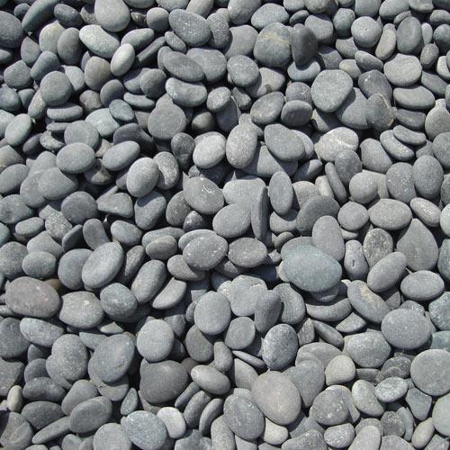 Basalt cobbles tumbled.jpg
