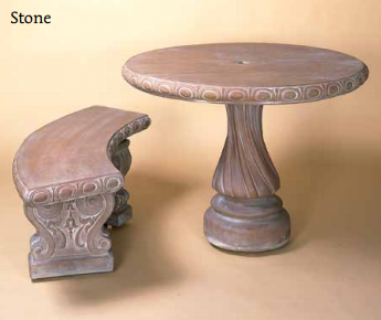 Curved Bench and Table - San Rafael Landscape Architect.png