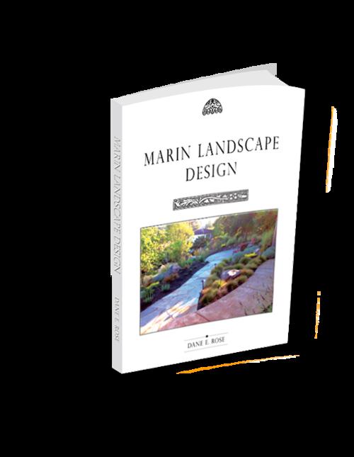 Mill Valley Landscape Architect