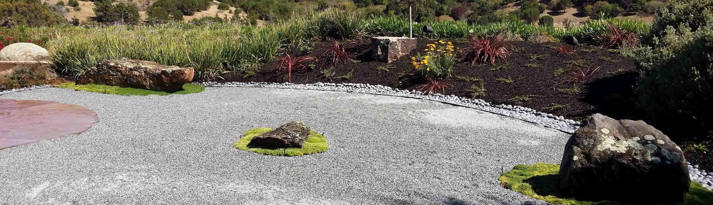 Mill Valley Landscape Designer 212_edited-1.jpg