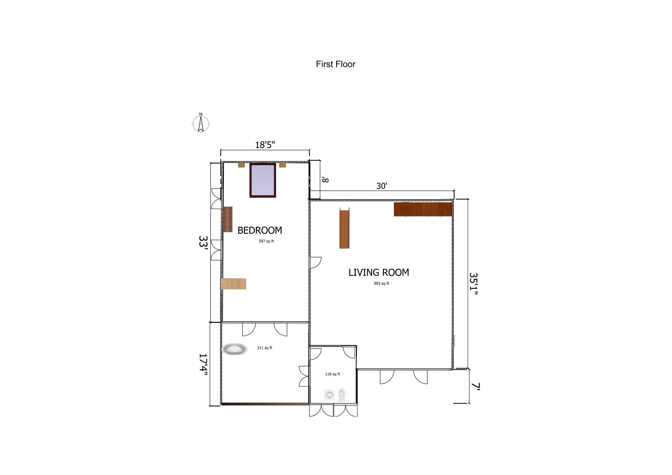 First Floor-1.png