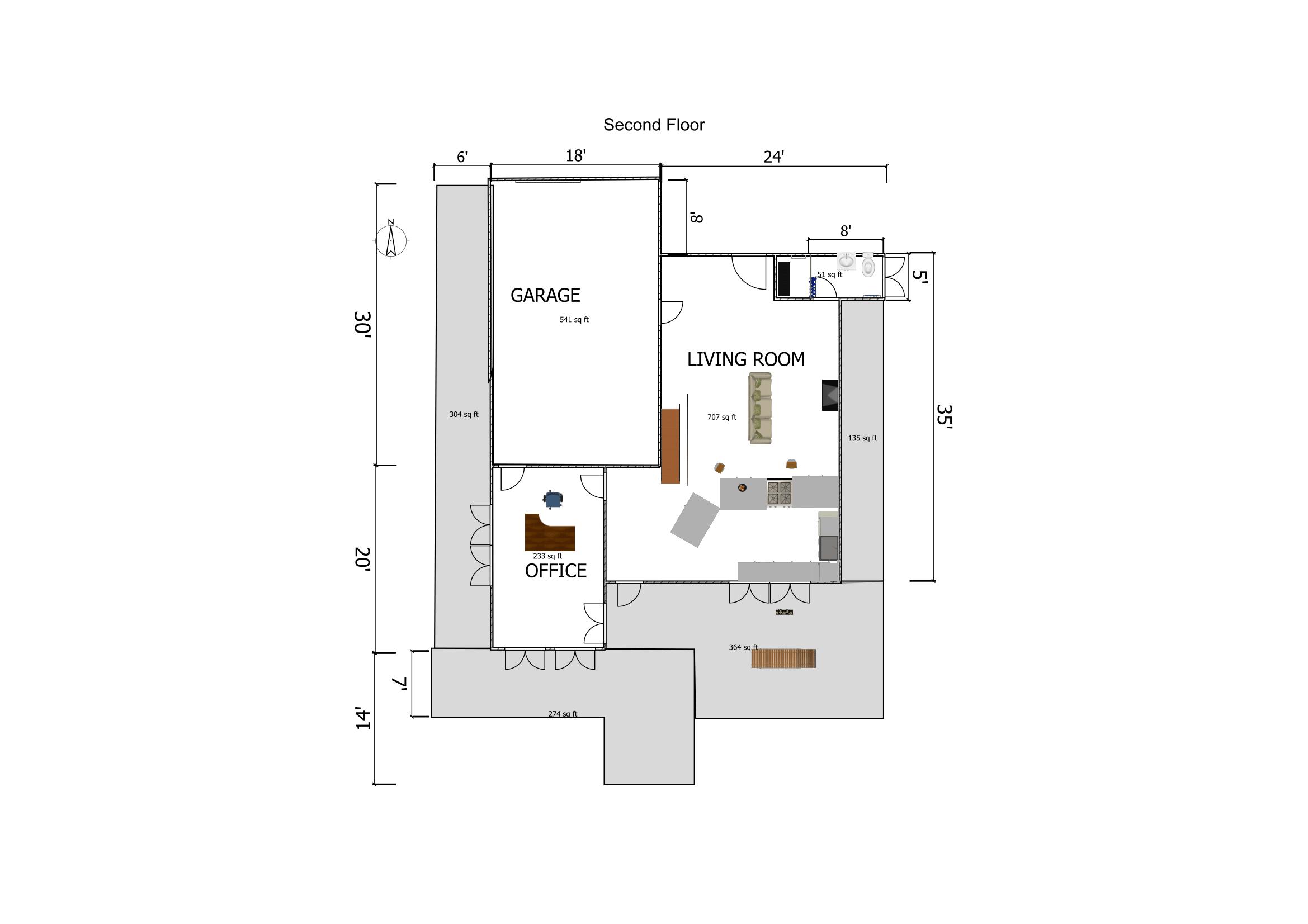 Second Floor-1.png