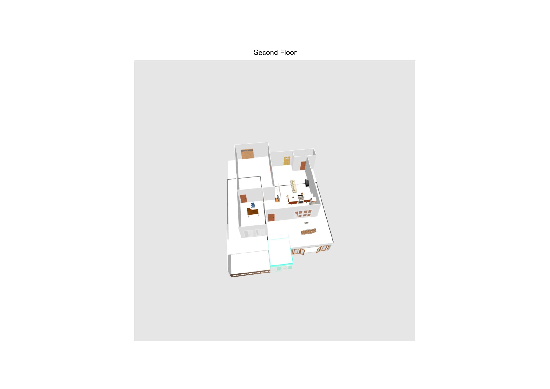Second Floor-2.png