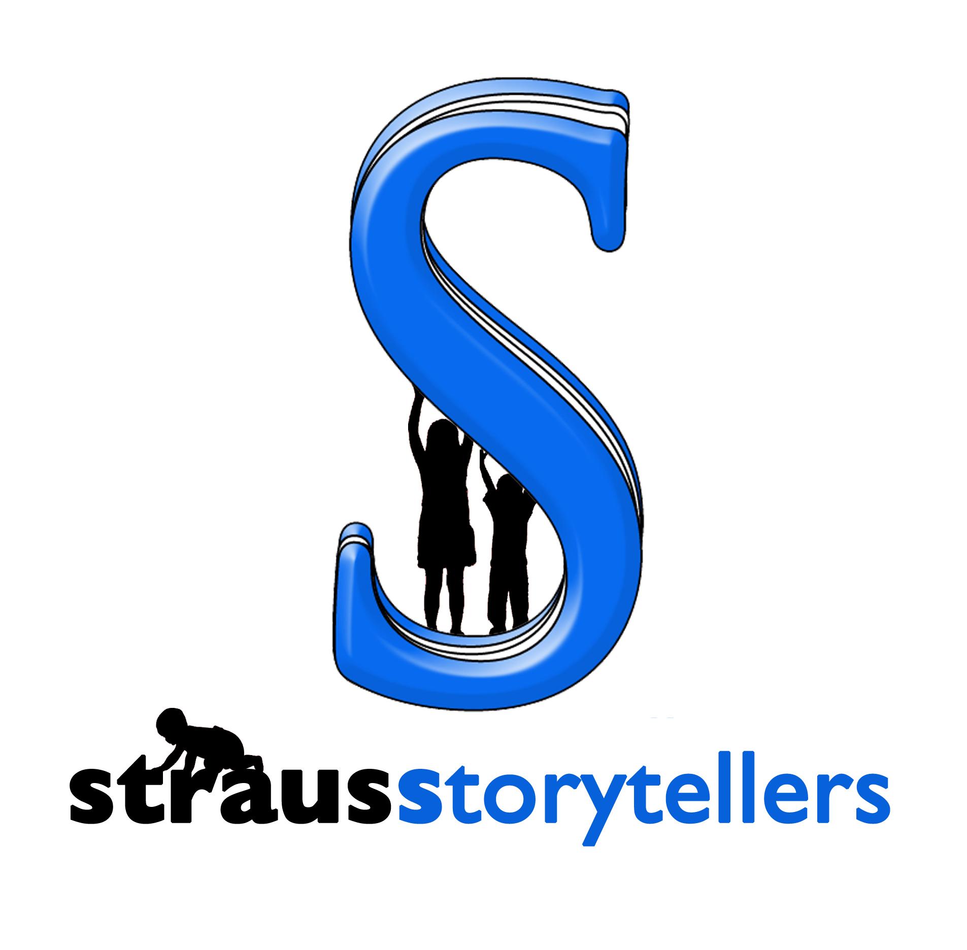 Storytellers Logo3.0.jpg