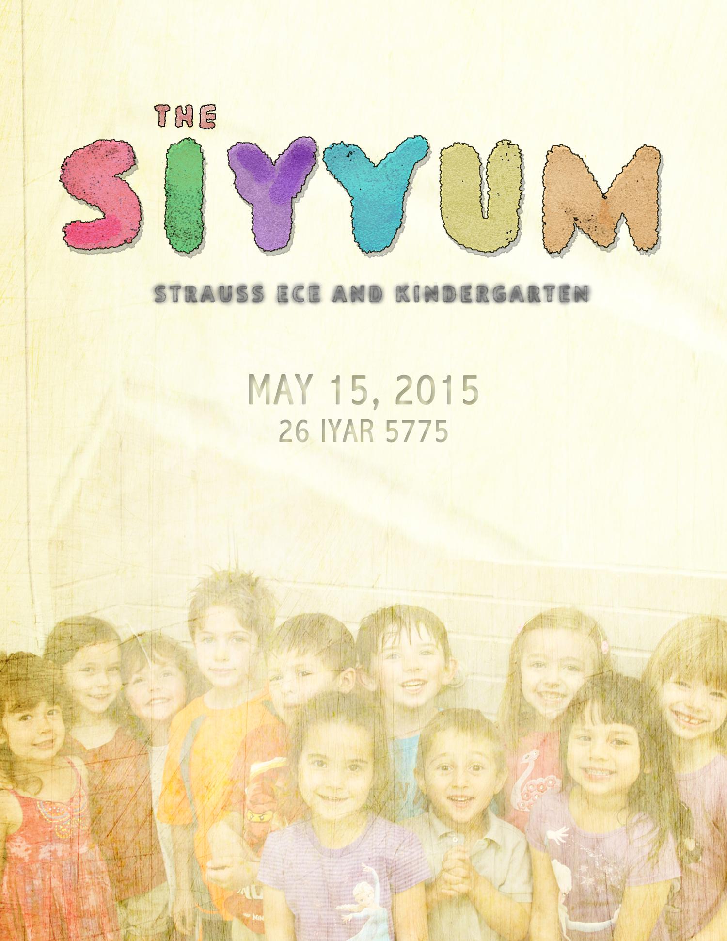 pre-kindergarten children graduate from preschool in special ceremony
