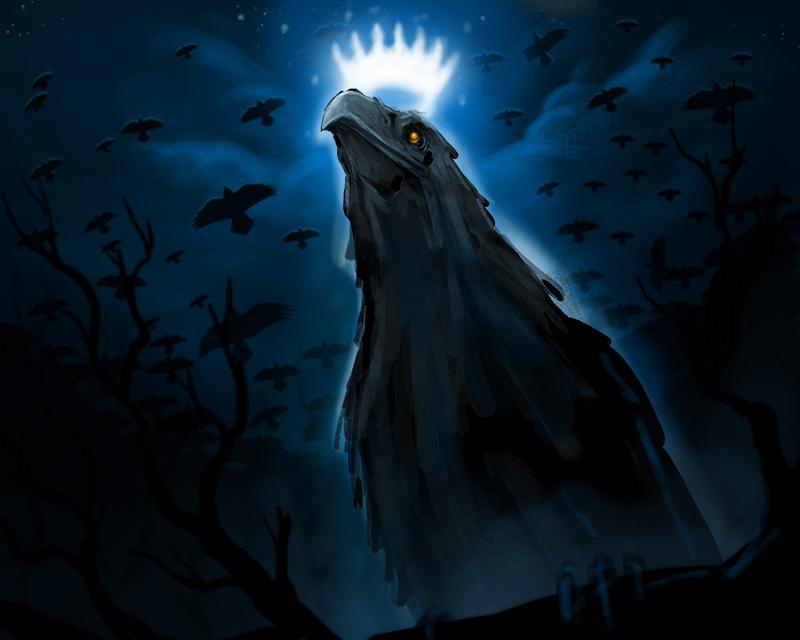 crow-king-copy.jpg