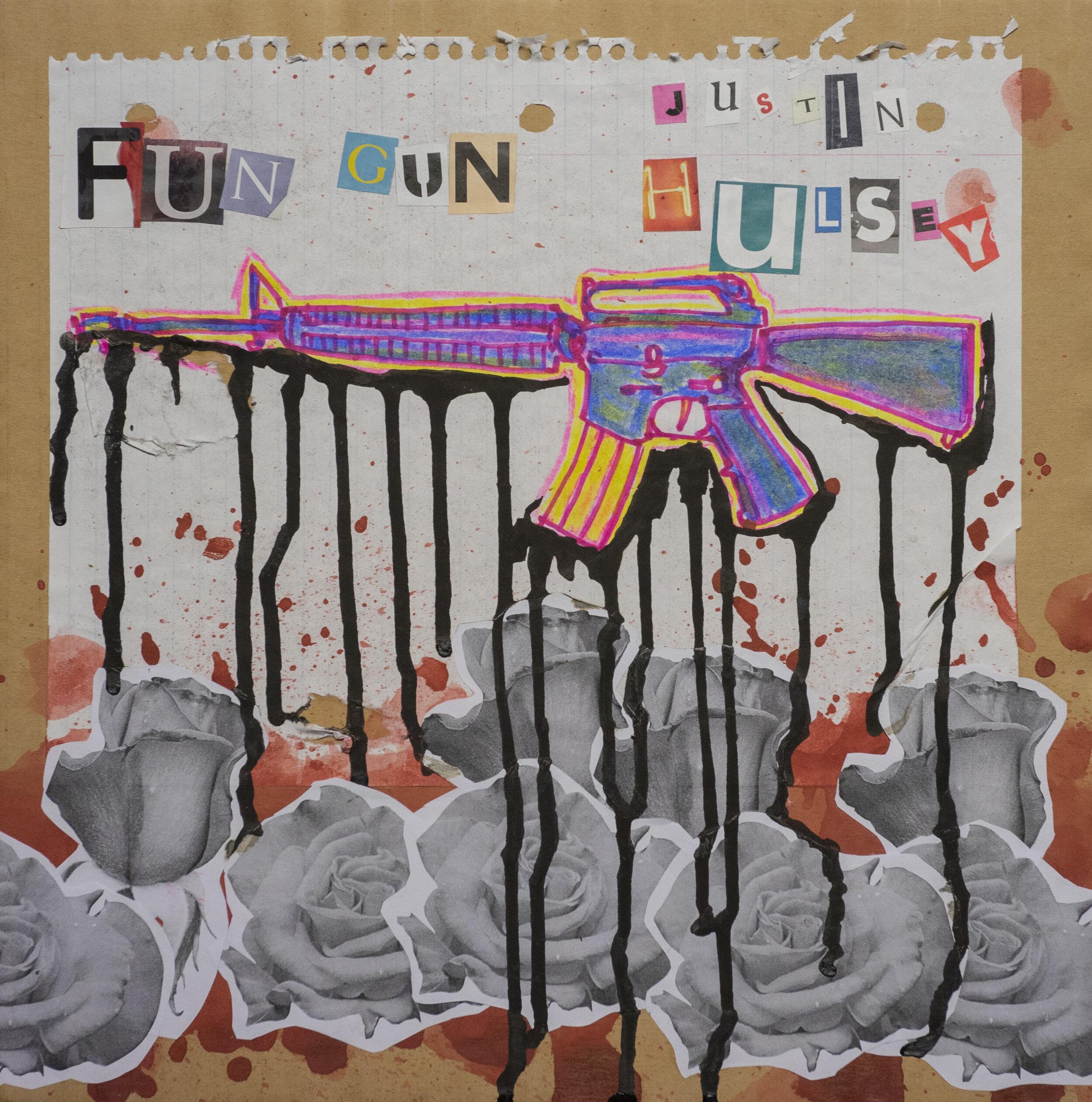 Fun Gun - Single Artwork copy.jpg