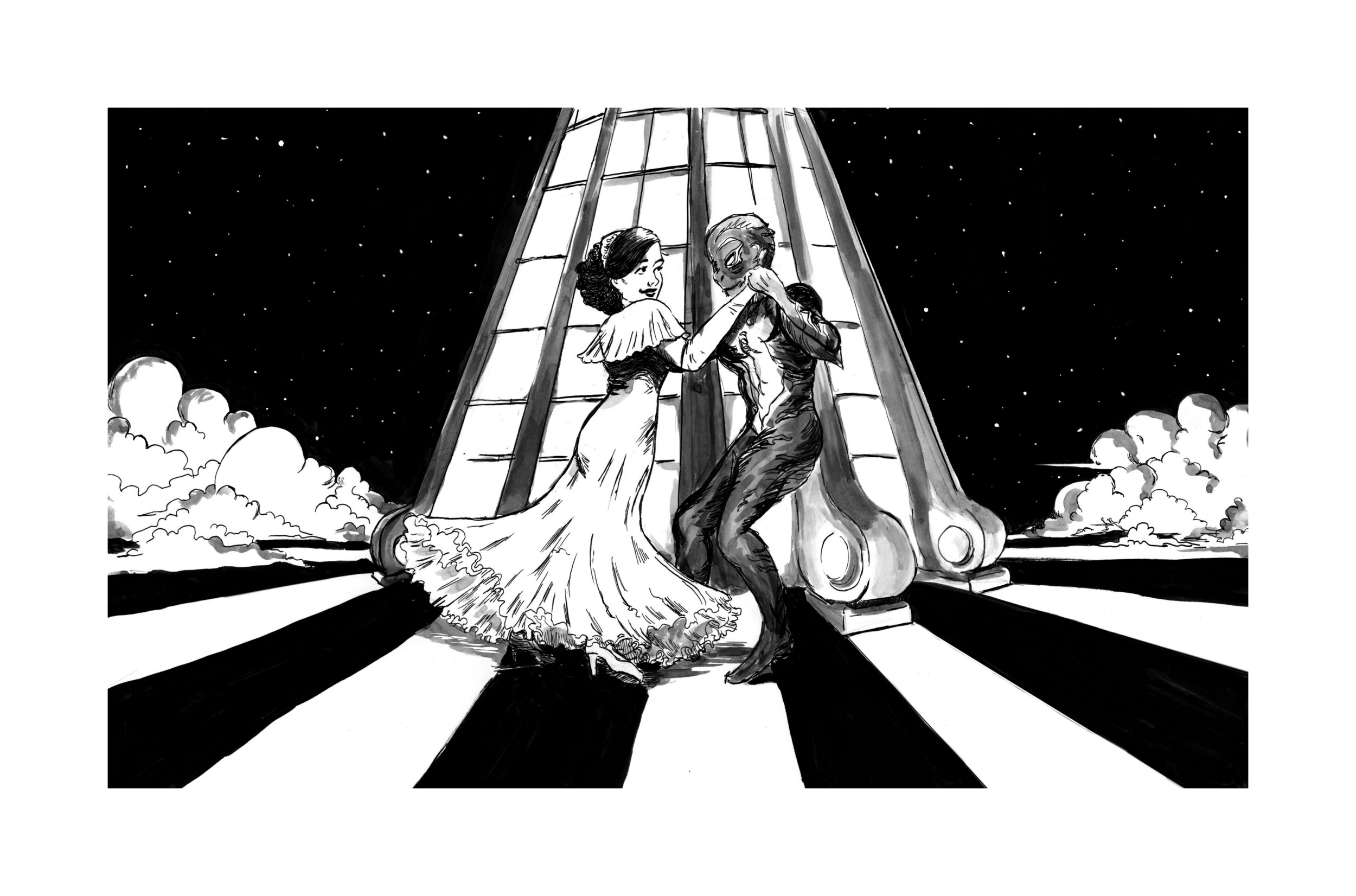 Illustration74-2.jpg