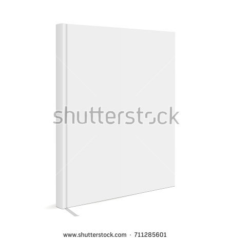 stock-vector-blank-book-cover-with-bookmark-isolated-on-white-background-mockup-to-display-your-design-vector-711285601.jpg