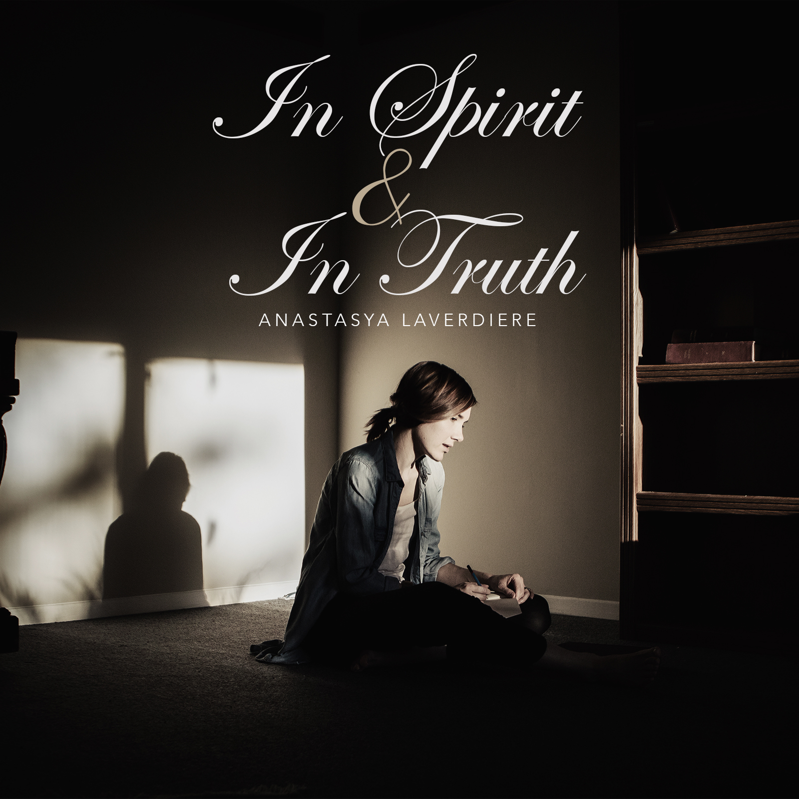 In Spirit & In Truth cover.jpg