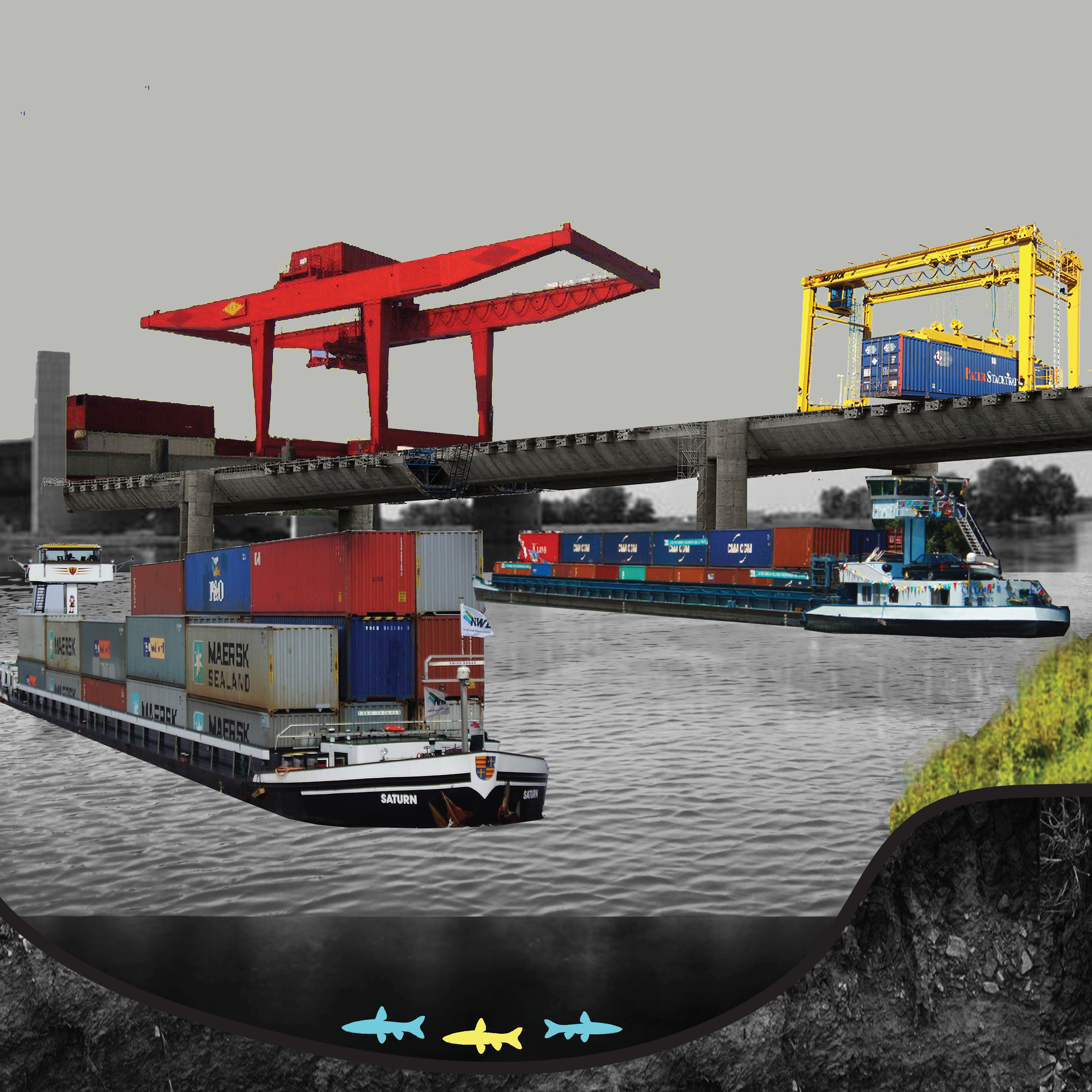 SECTION PERSPECTIVE_LOGISTICS__SQ IMAGE.png
