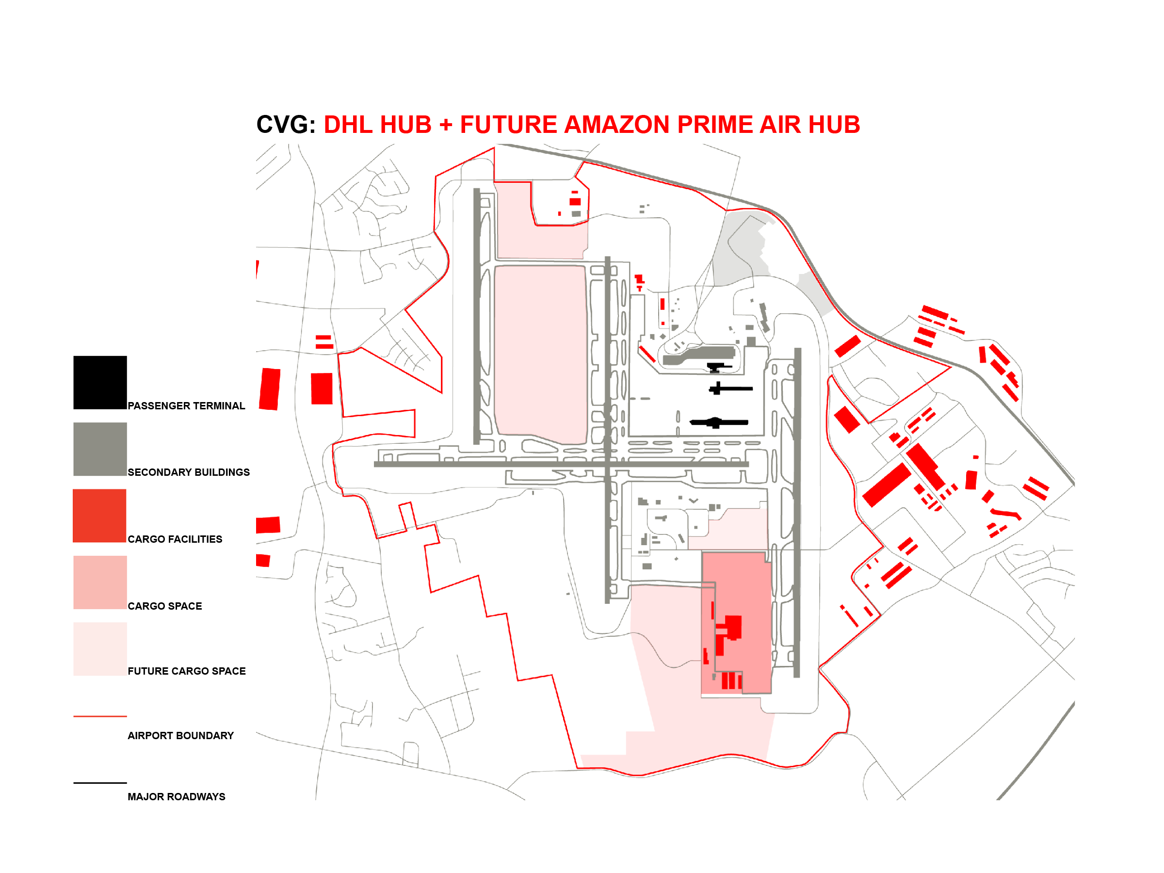 CVG_DHL DUB + FUTURE AMAZON PRIME AIR HUB_2017-12-18__150.png