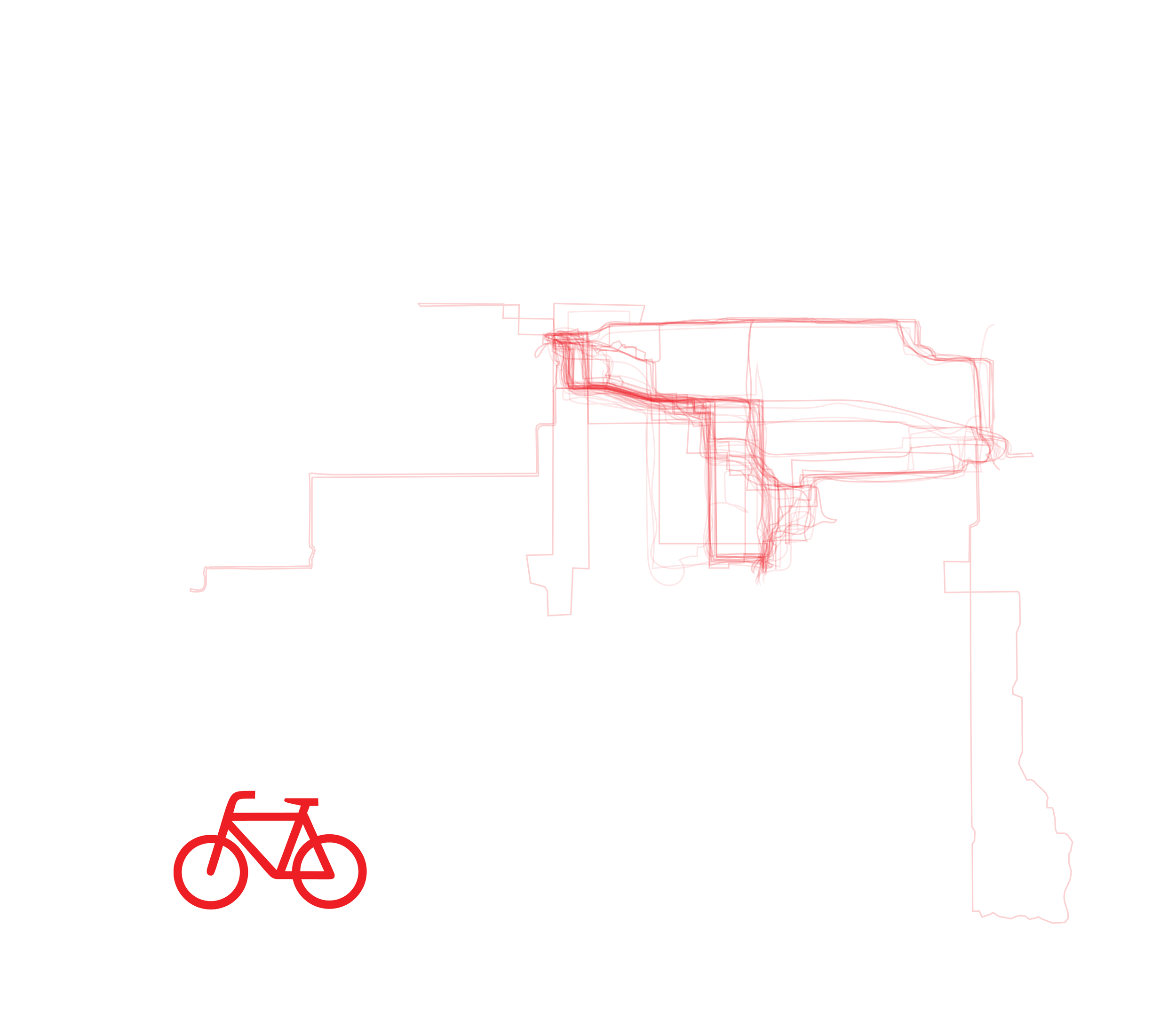 BIKING_SMALL SCALE MOVEMENT-01.png
