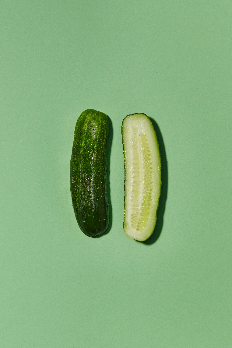 pickles-blog-cucumber-on-green-v1-FINAL.jpg