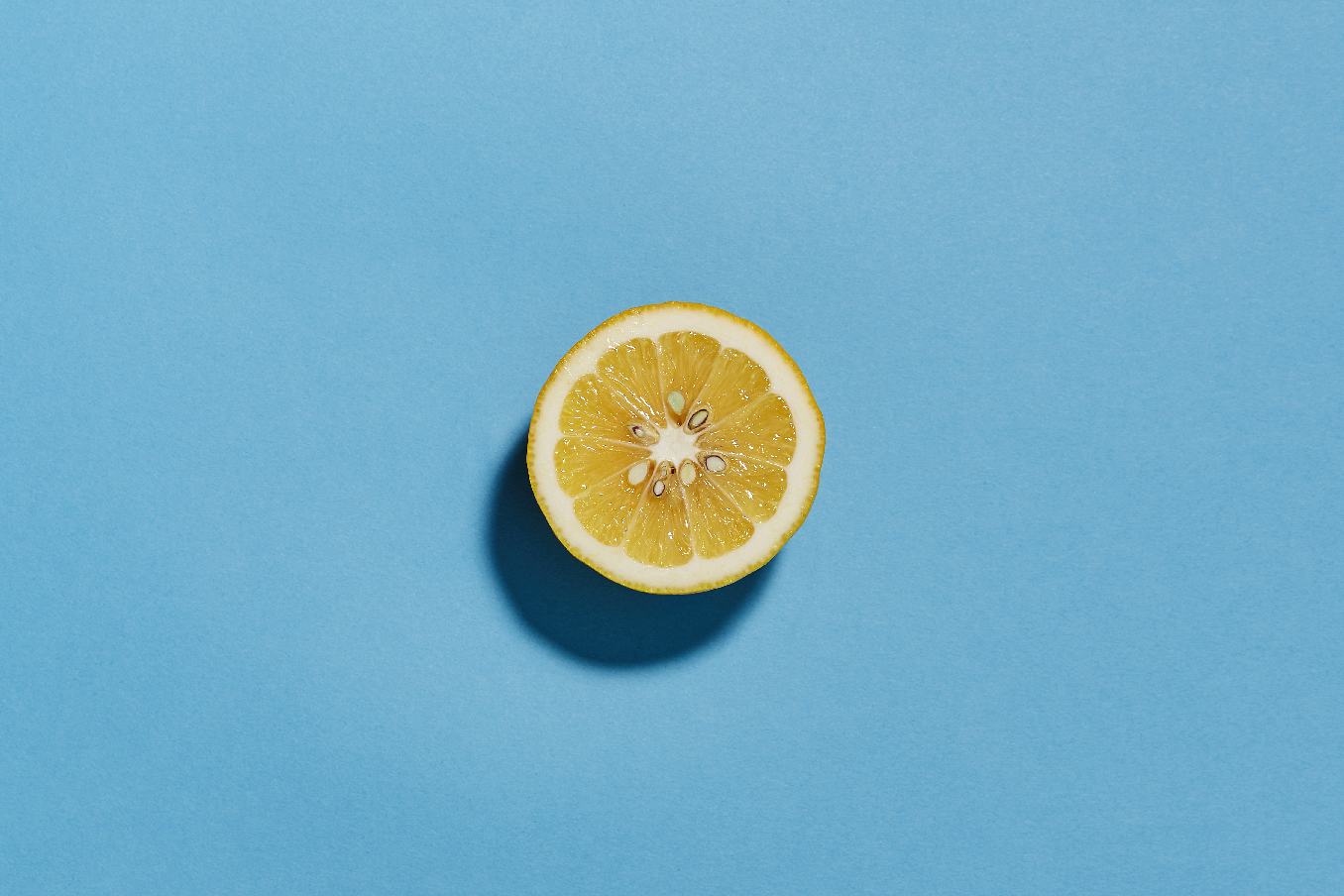 pickles-blog-lemon-on-blue-v1-FINAL.jpg