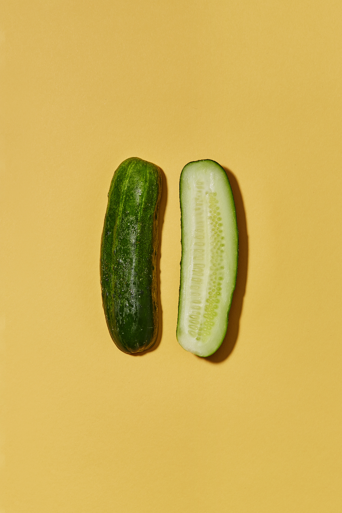 pickles-blog-cucumber-on-yellow-v1-FINAL.jpg