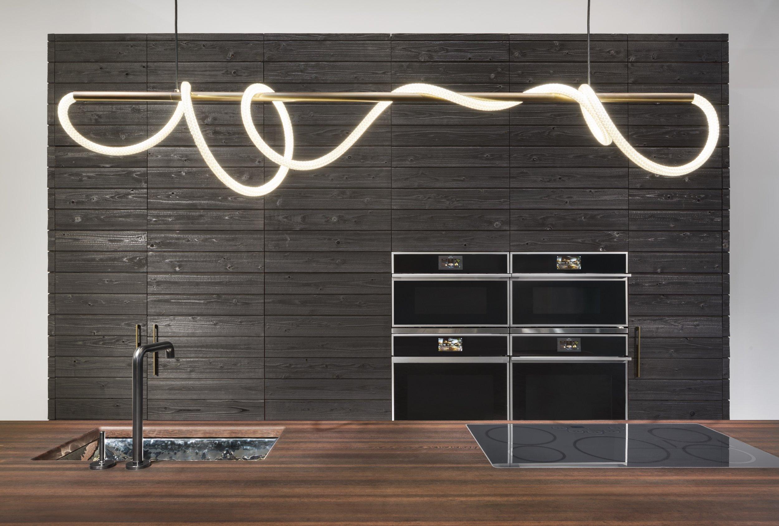 KBIS | Monogram Appliances