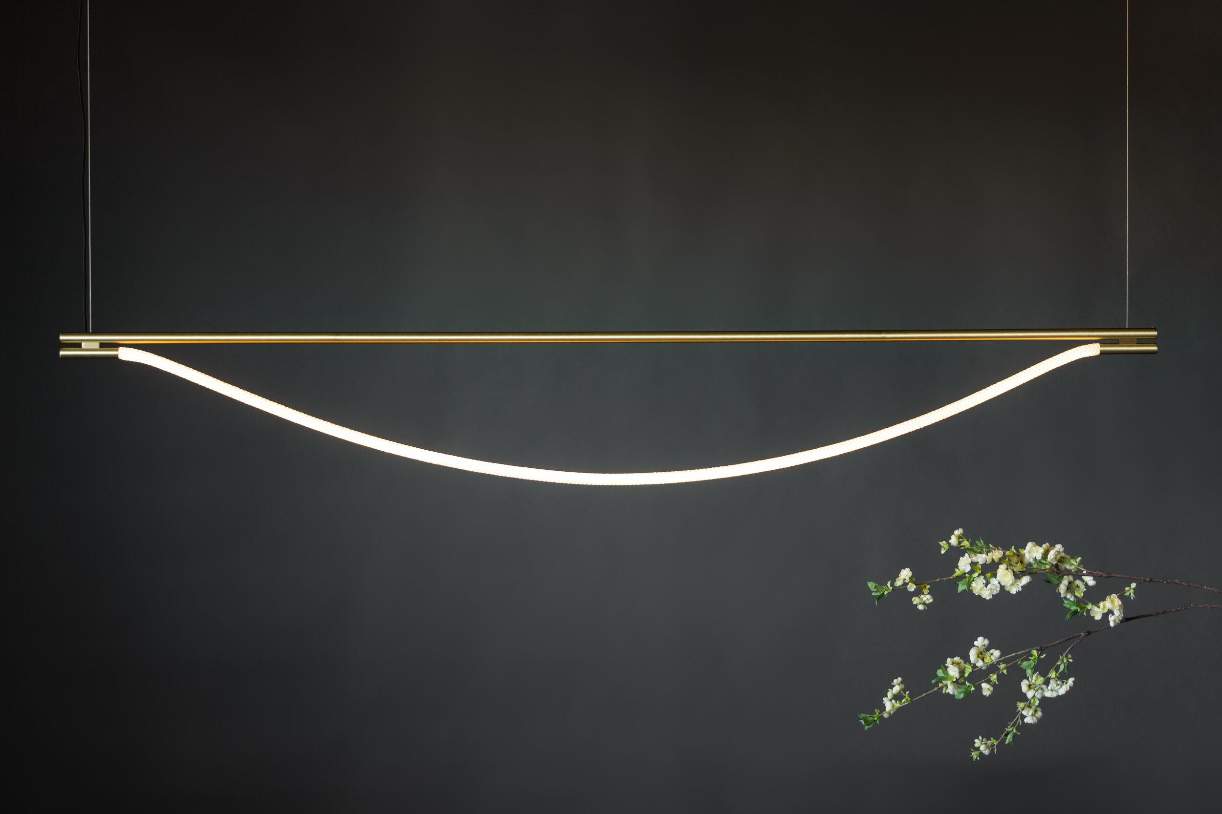 Artemis Suspension I 8' Cable (1).jpg