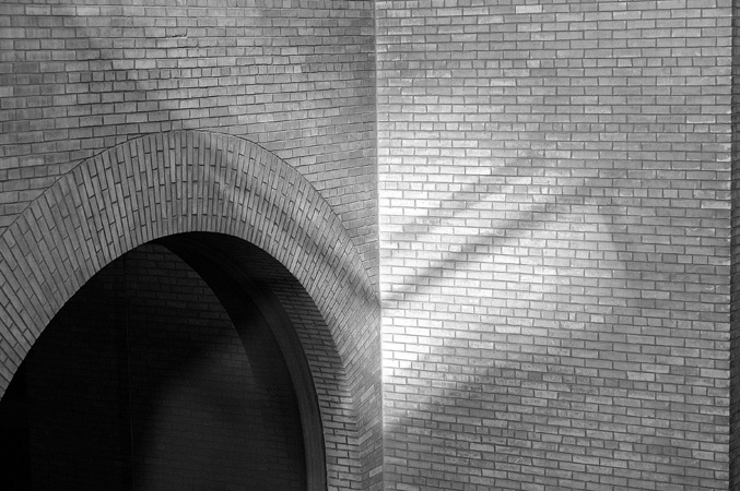 Corner_Shadow.jpg