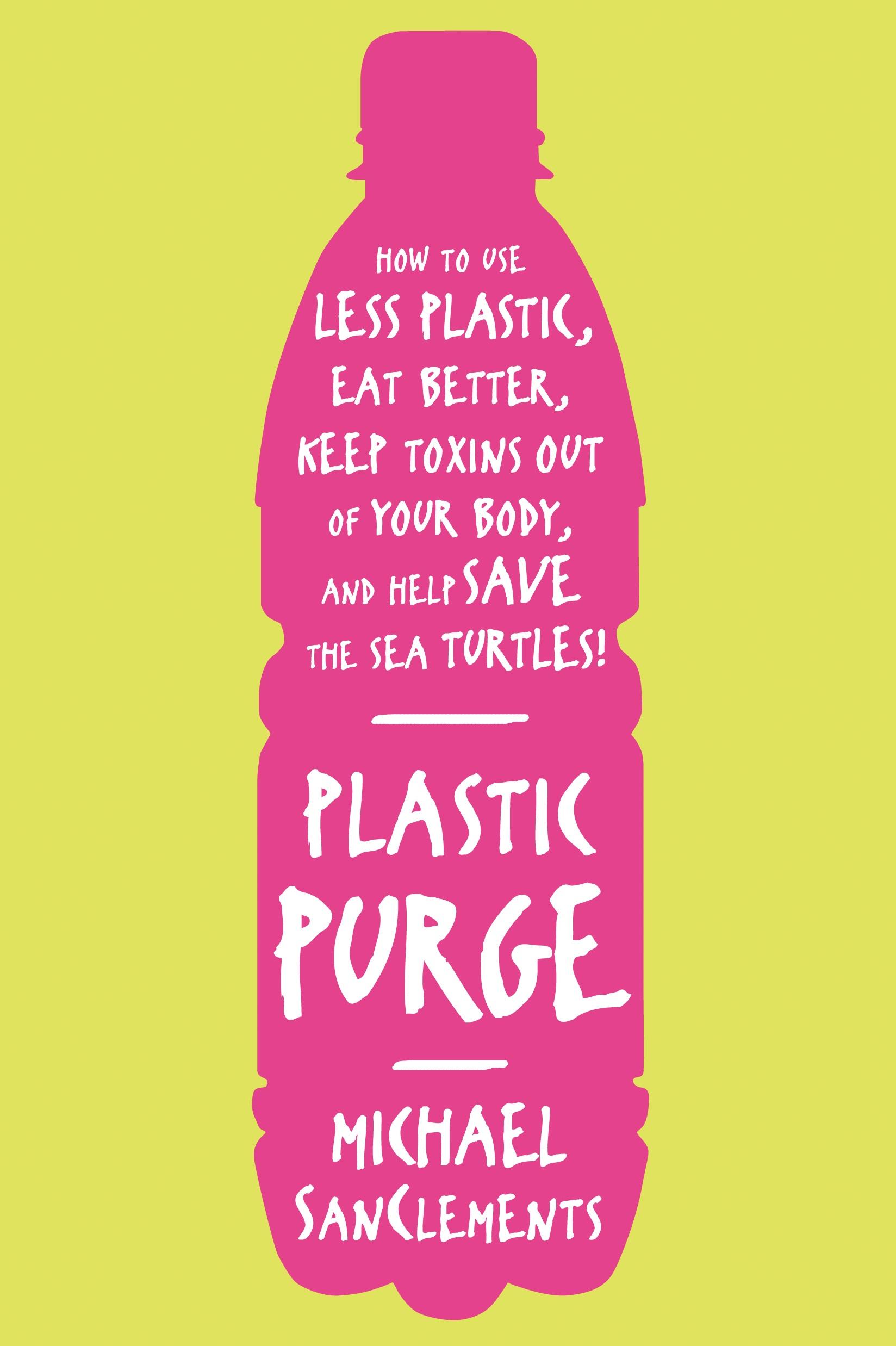 Plastic Purge cover hi res.jpg
