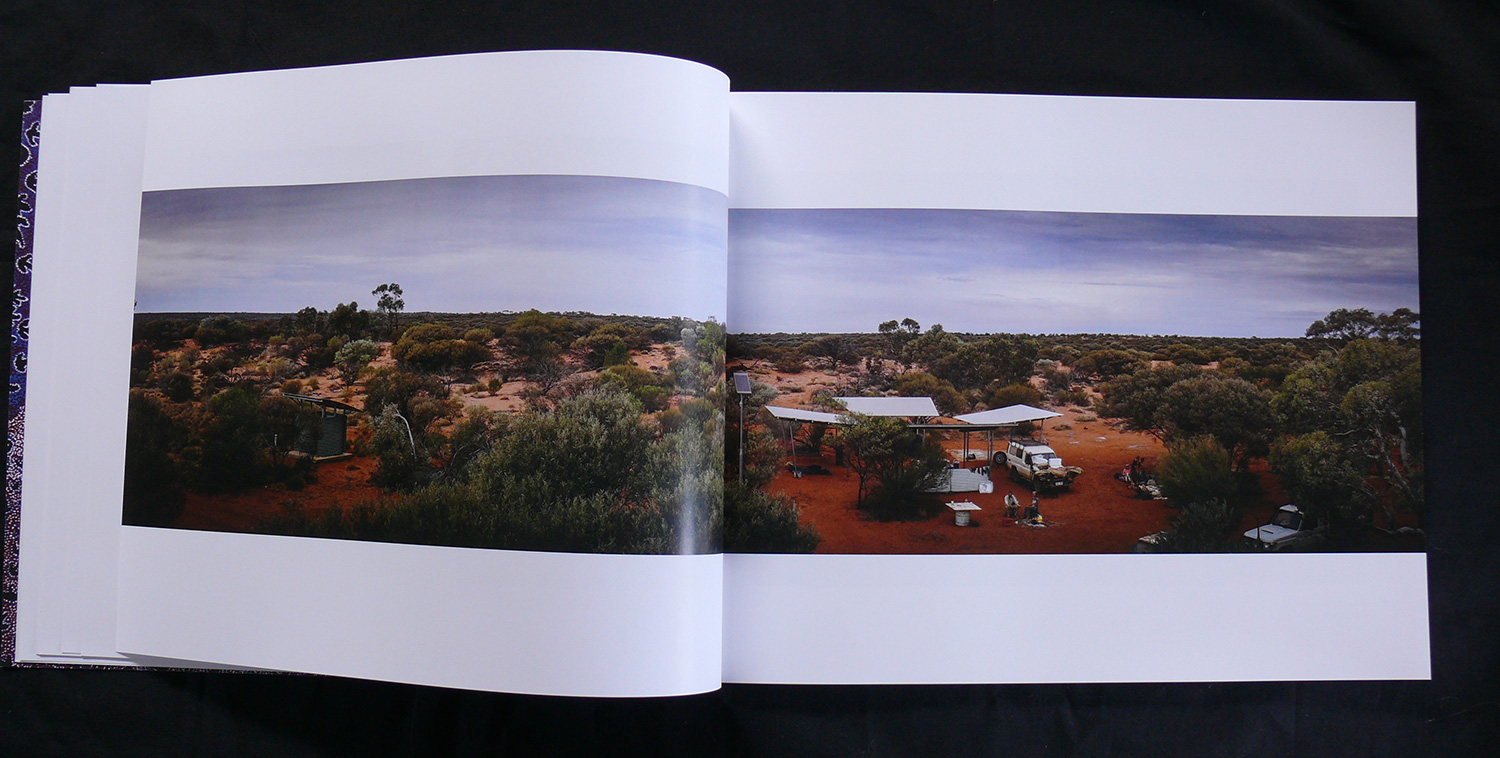 Spinifex-Arts-Project-5-P1080004.jpg