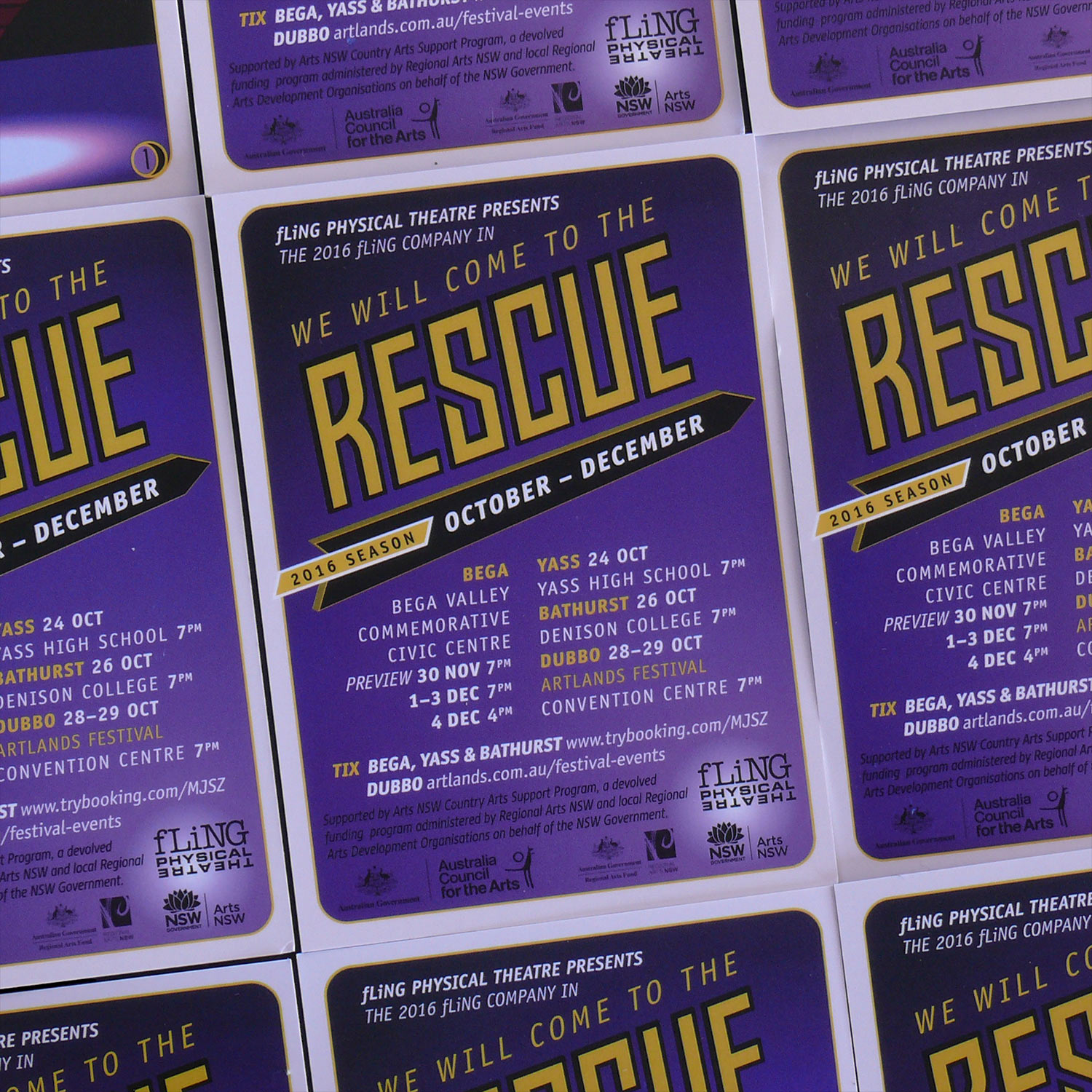Niva-Design-Rescue-10-BACKS-P1070953.jpg