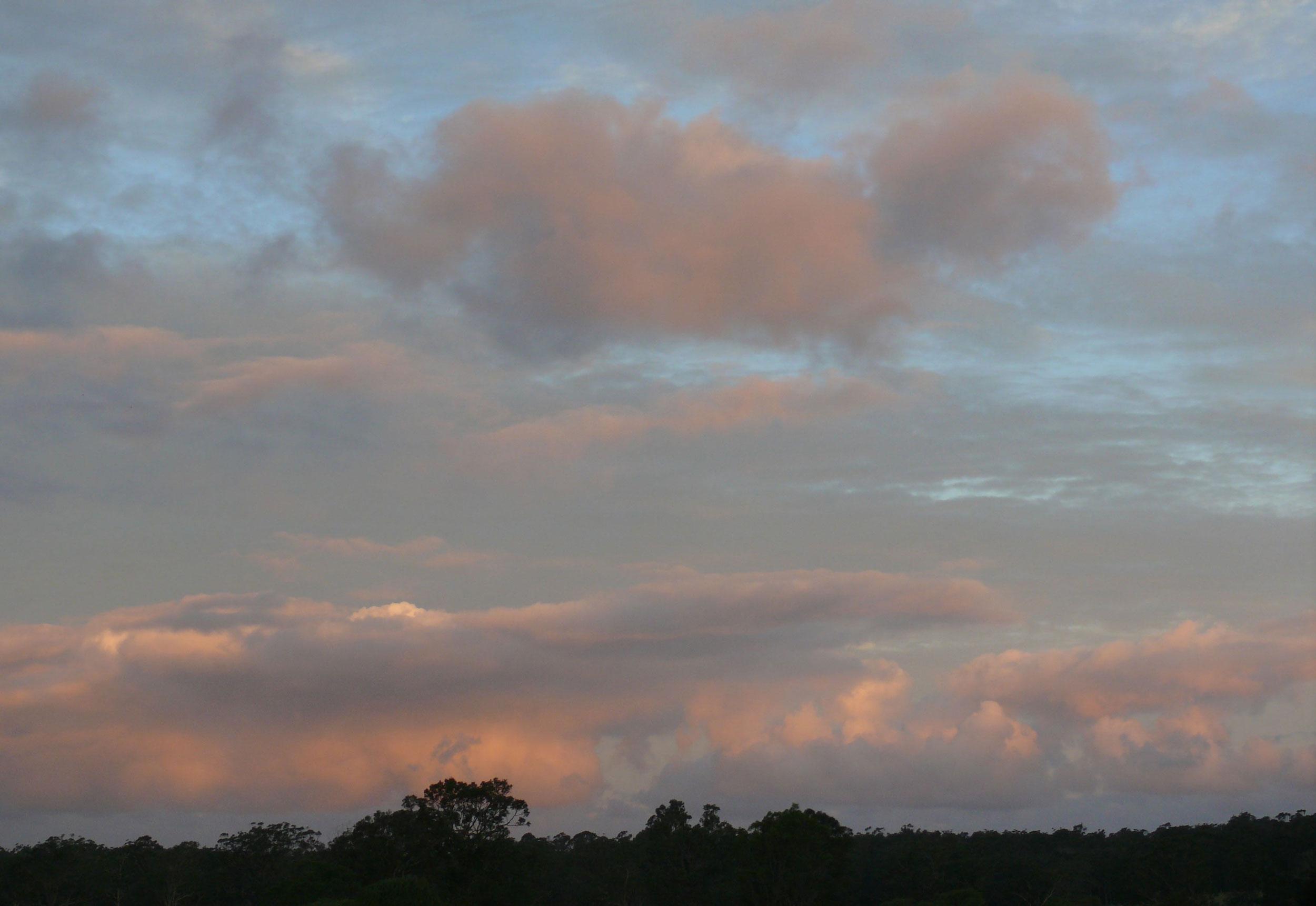 Nicole-Vandersteegen-skies-P1080272.jpg