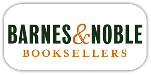 BookButton_Barnes.jpg
