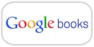 BookButton_Google.jpg