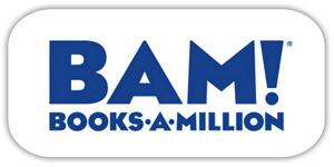 BookButton_Bam.jpg