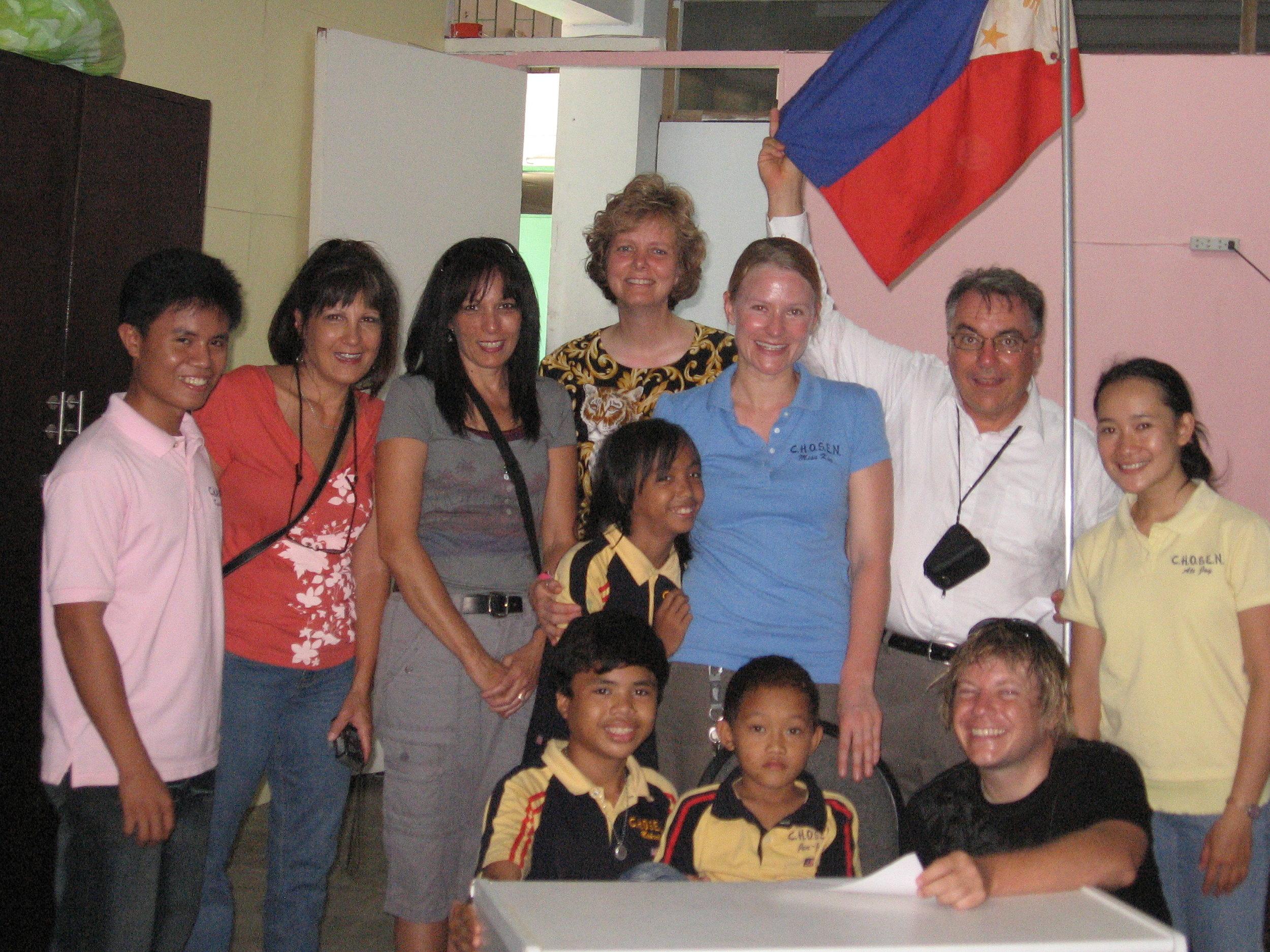 Philippines Missions Trip 2008 502.jpg