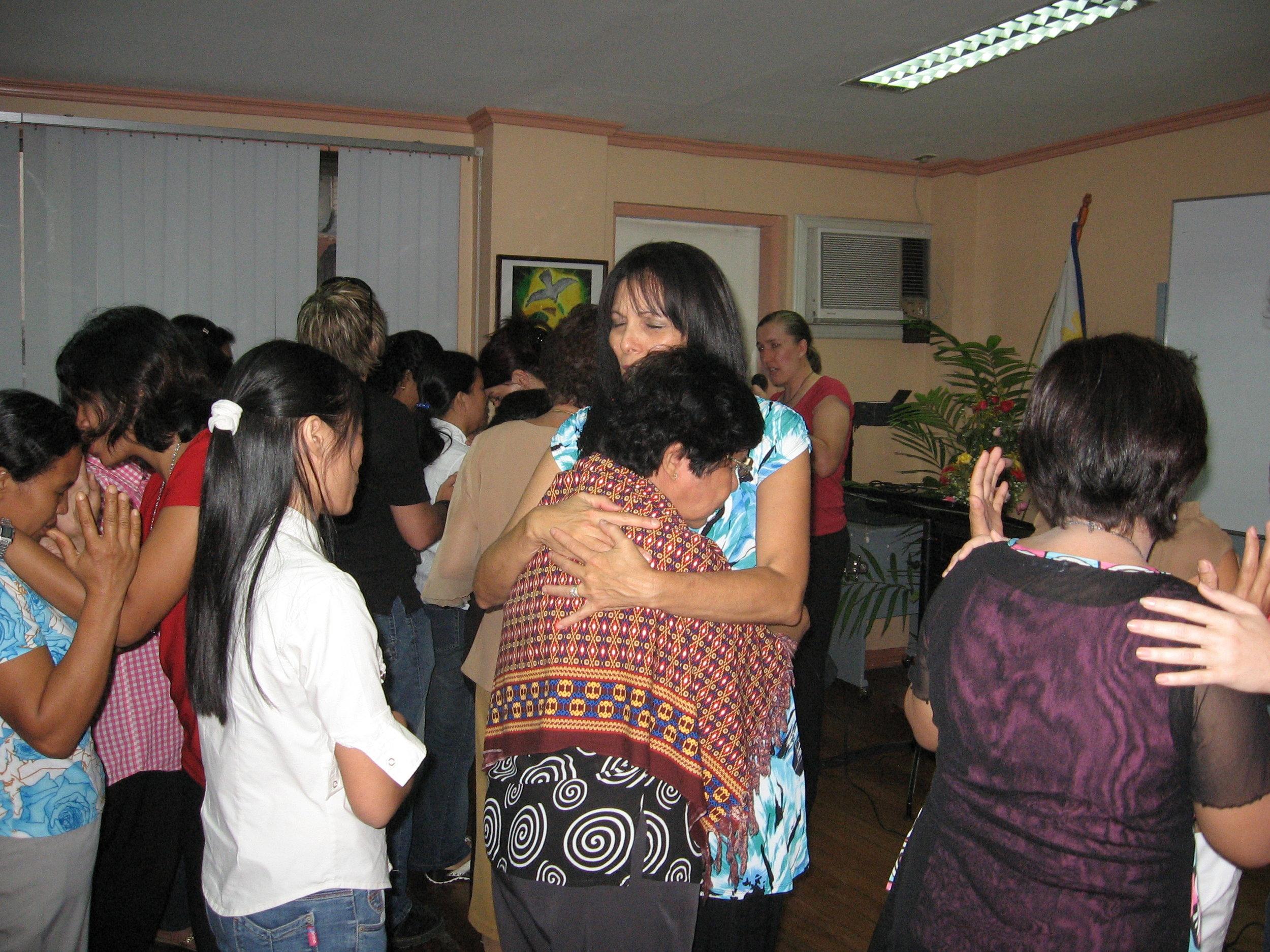 Philippines Missions Trip 2008 624.jpg