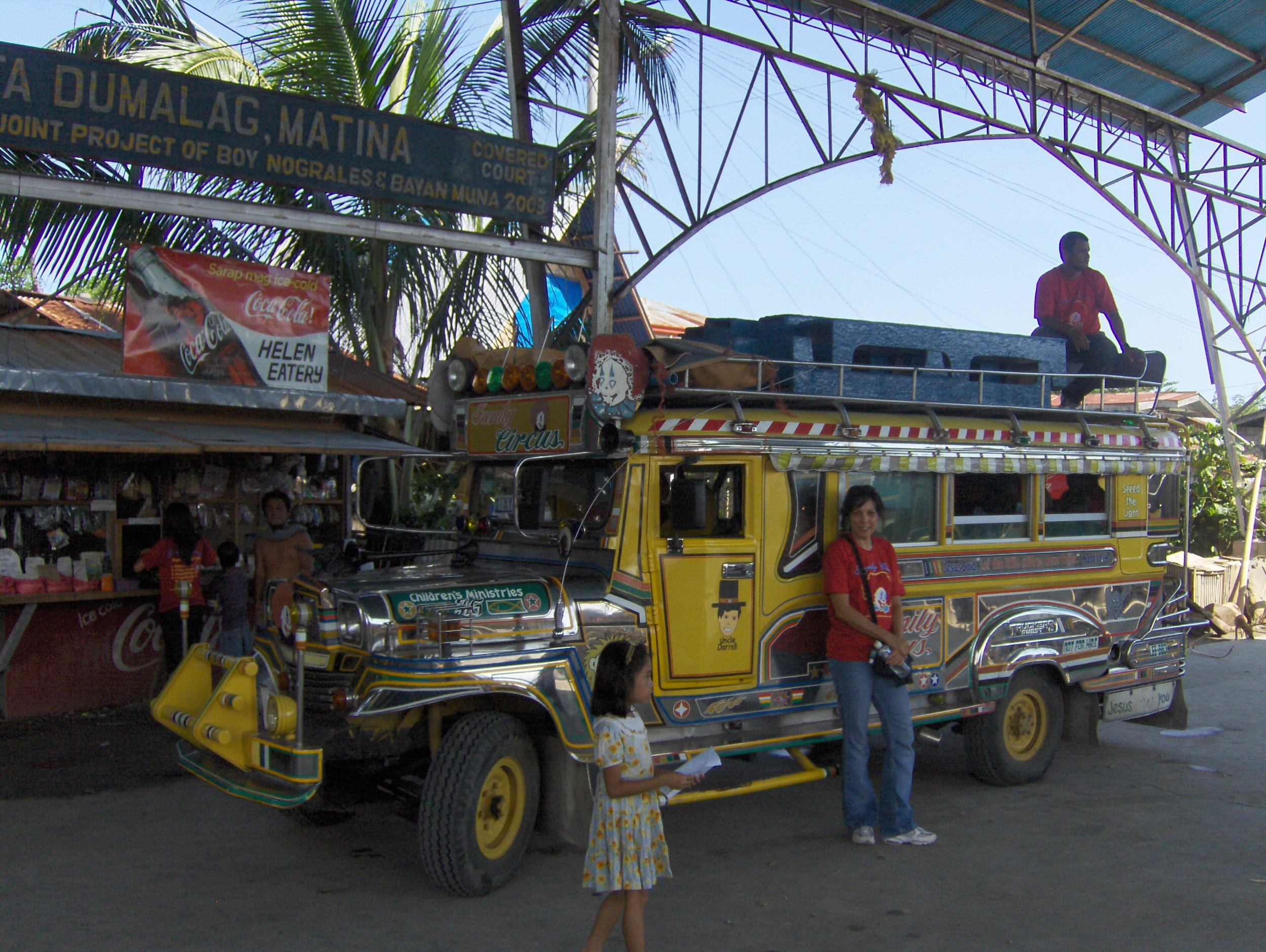 Philippines Missions Trip 2008 248.jpg