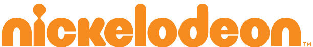 1B_Nickelodeon_Logo_CMYK.png