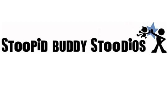 Stoopid Buddies Logo.jpg