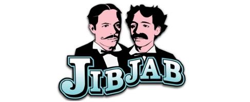 JIBJAB.jpg