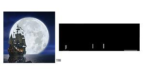 EMAS Logo.png