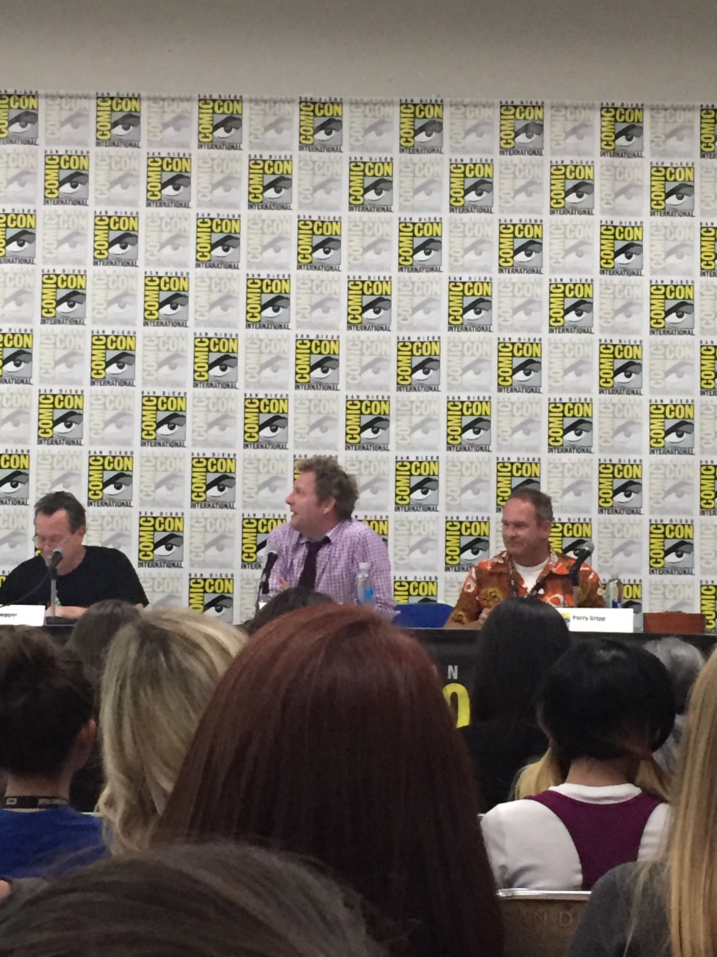 The 7D Panel