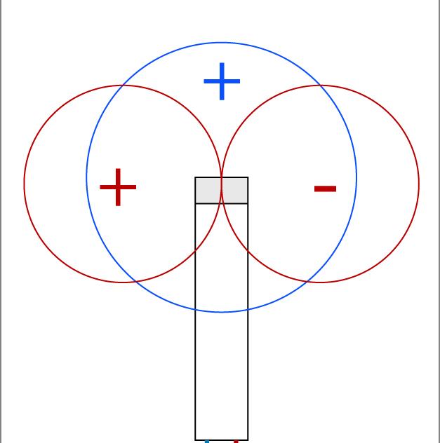 By Galak76 via Wikimedia Commons